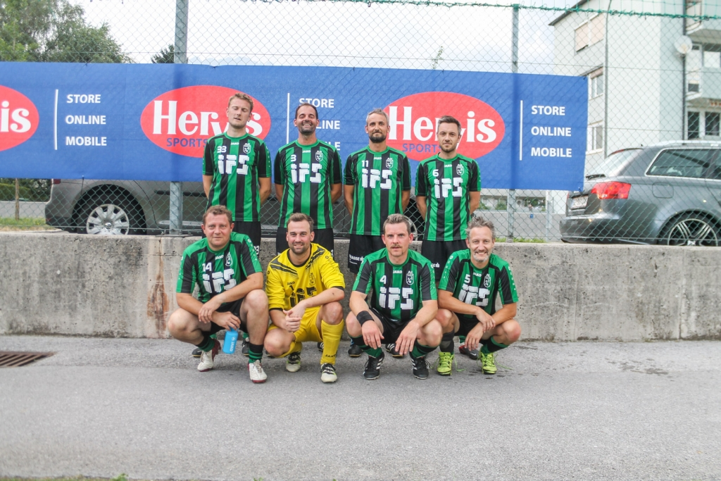 15. HERVIS-Cup 2017 - Freitag 10
