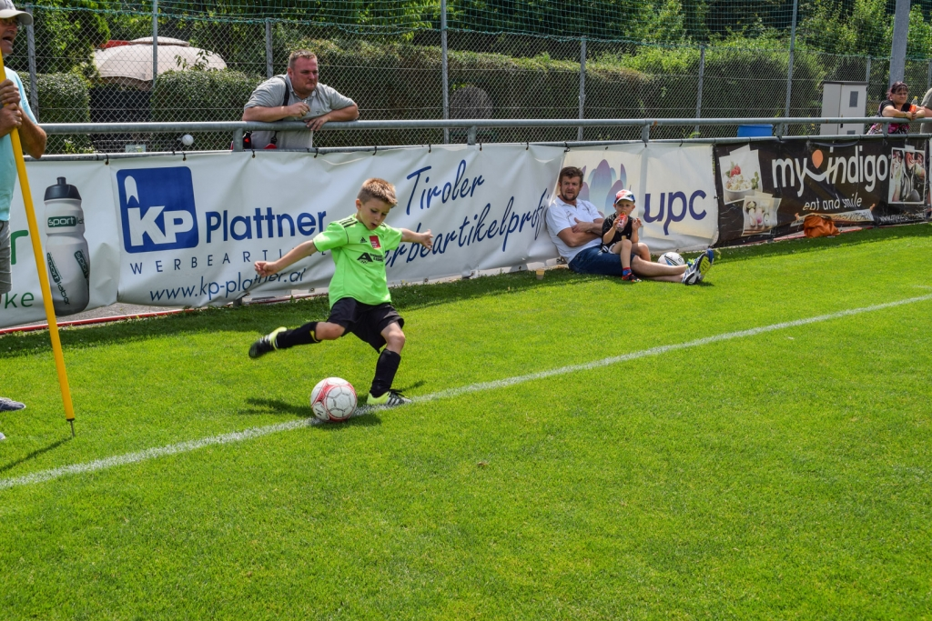 15. HERVIS-Cup 2017 - Samstag A 104