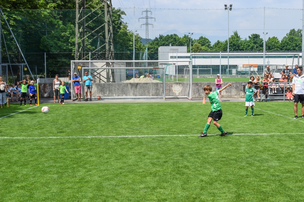 15. HERVIS-Cup 2017 - Samstag A 107