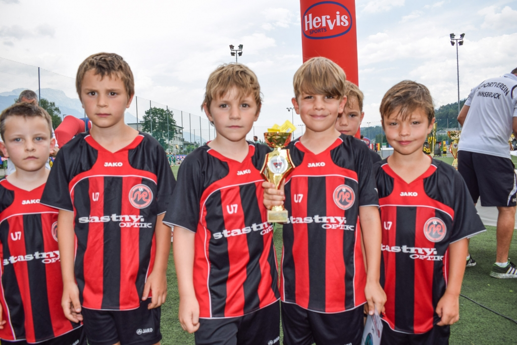 15. HERVIS-Cup 2017 - Samstag A 118