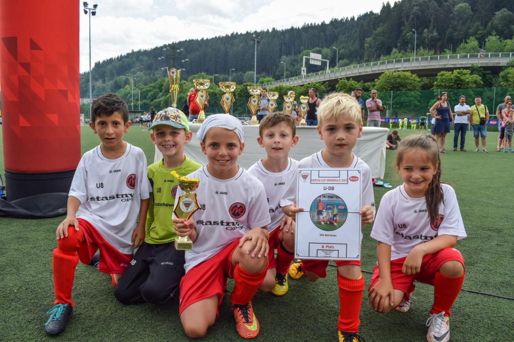15. HERVIS-Cup 2017 - Samstag A 119