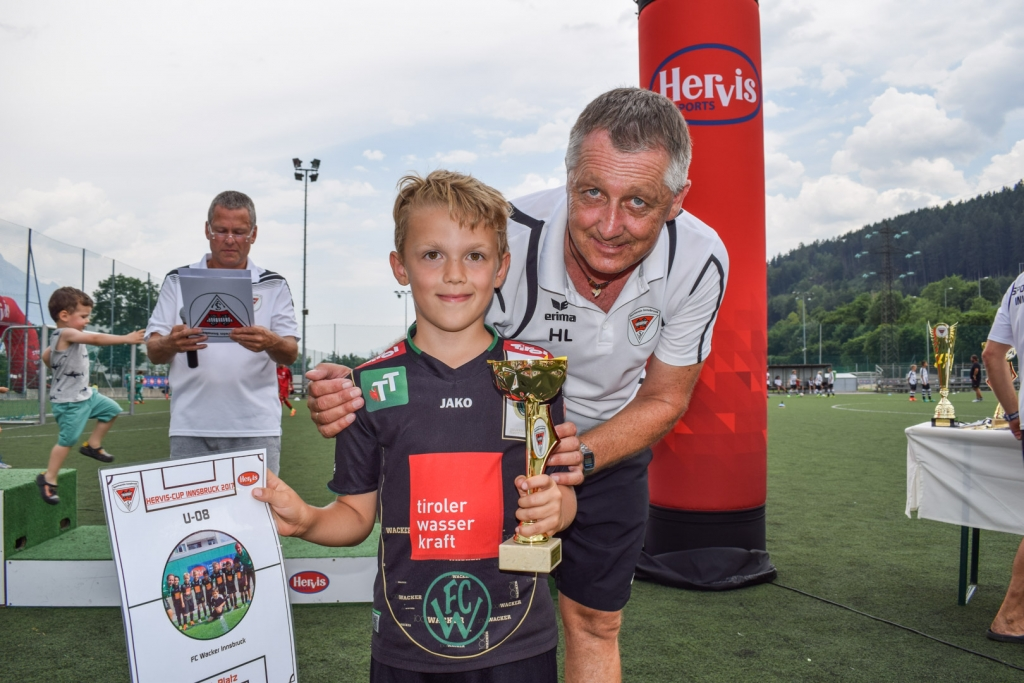 15. HERVIS-Cup 2017 - Samstag A 123