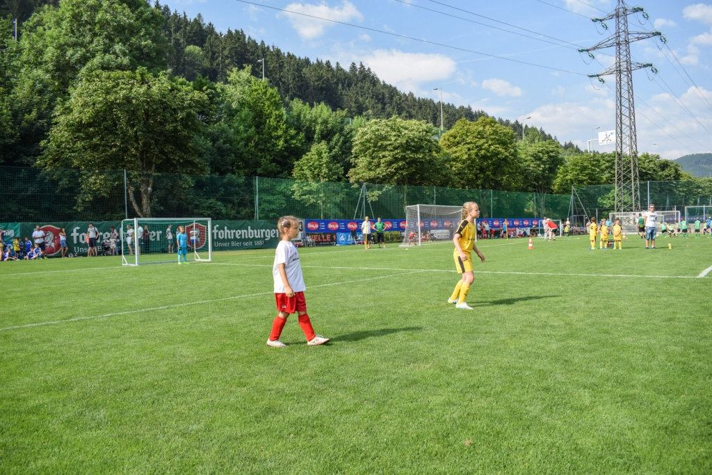 15. HERVIS-Cup 2017 - Samstag A 29