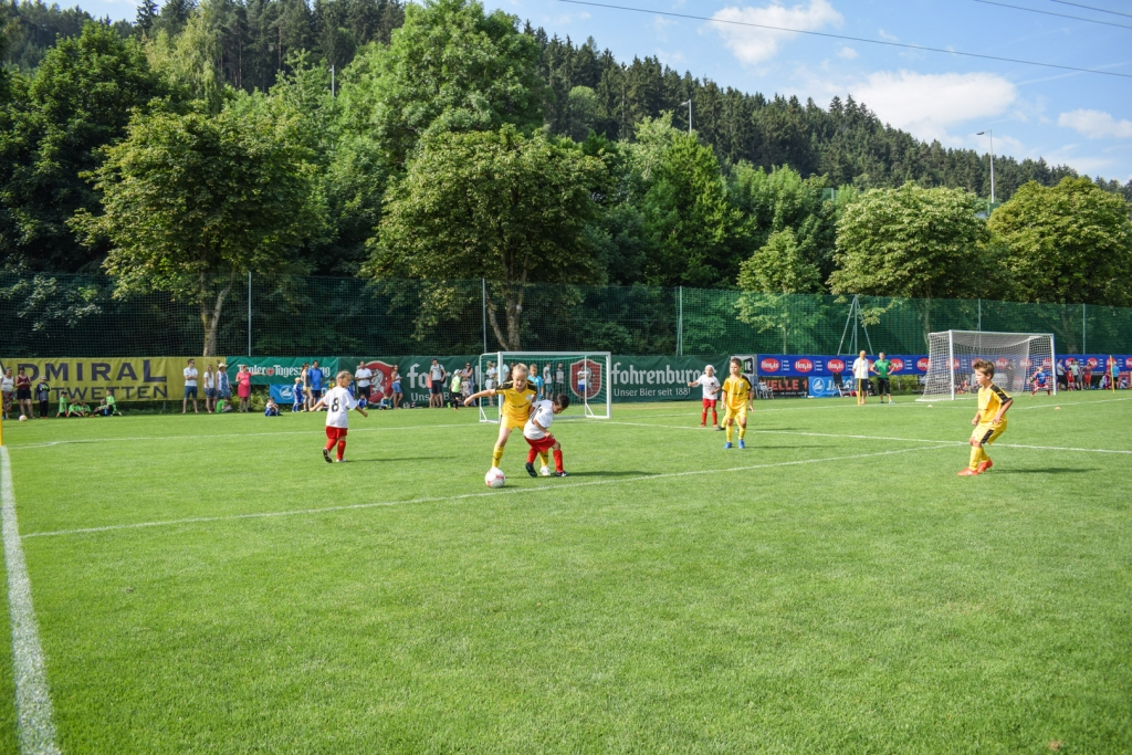 15. HERVIS-Cup 2017 - Samstag A 30