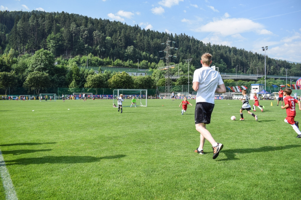 15. HERVIS-Cup 2017 - Samstag A 36