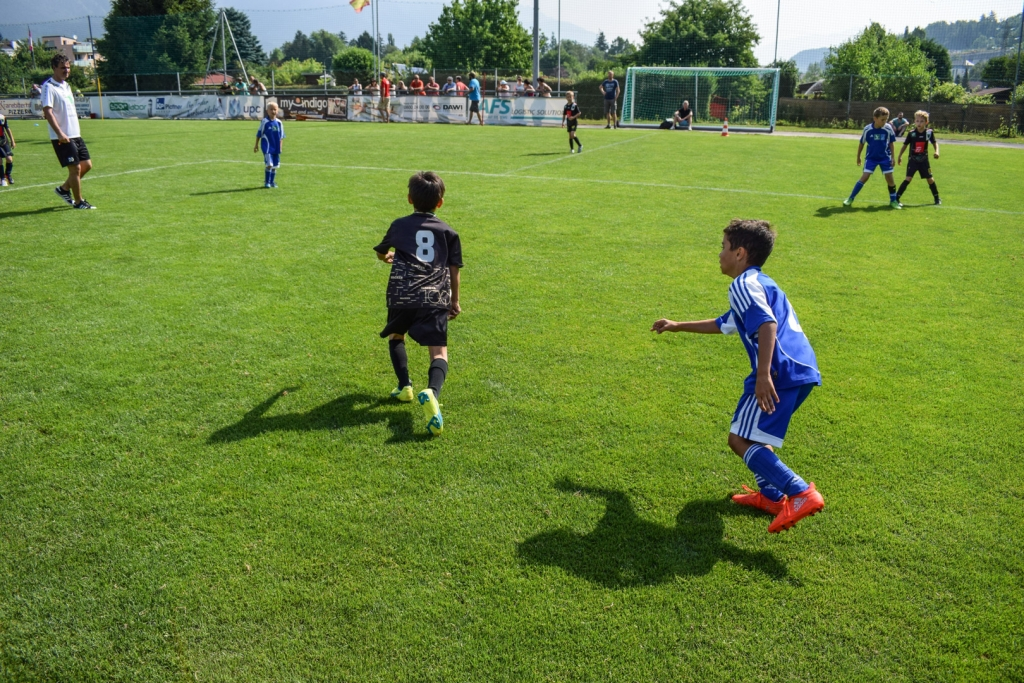 15. HERVIS-Cup 2017 - Samstag A 44