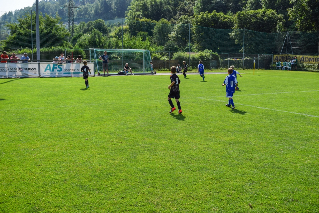 15. HERVIS-Cup 2017 - Samstag A 46