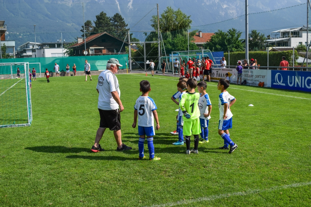 15. HERVIS-Cup 2017 - Samstag A 47