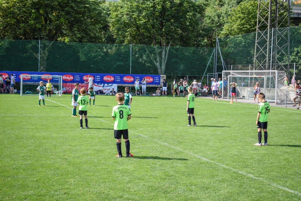 15. HERVIS-Cup 2017 - Samstag A 56