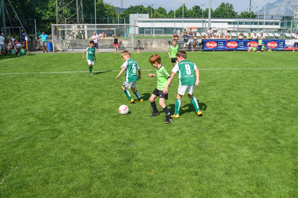 15. HERVIS-Cup 2017 - Samstag A 59
