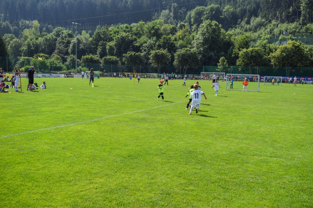 15. HERVIS-Cup 2017 - Samstag A 71