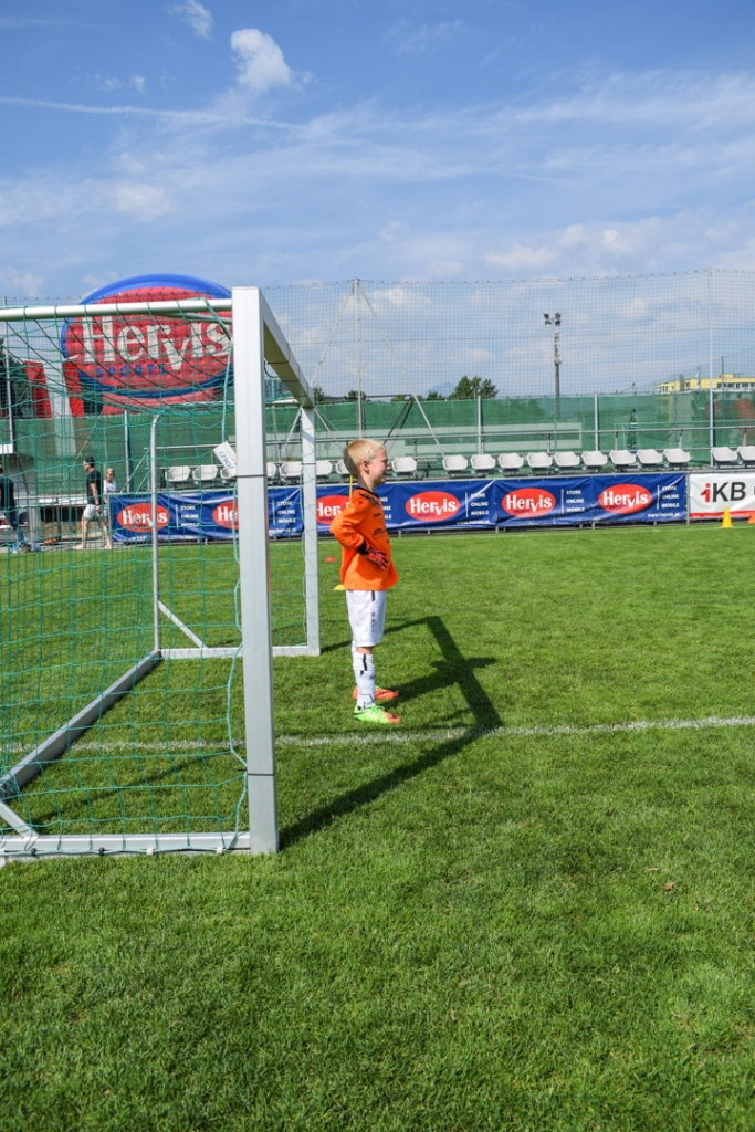 15. HERVIS-Cup 2017 - Samstag A 75