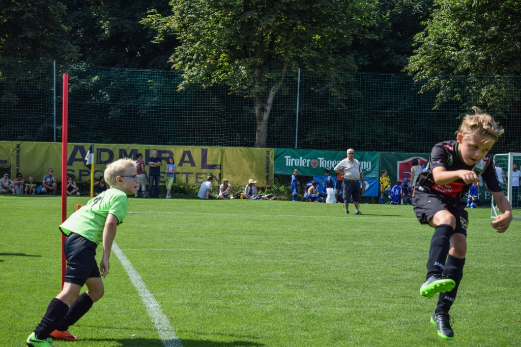 15. HERVIS-Cup 2017 - Samstag A 82