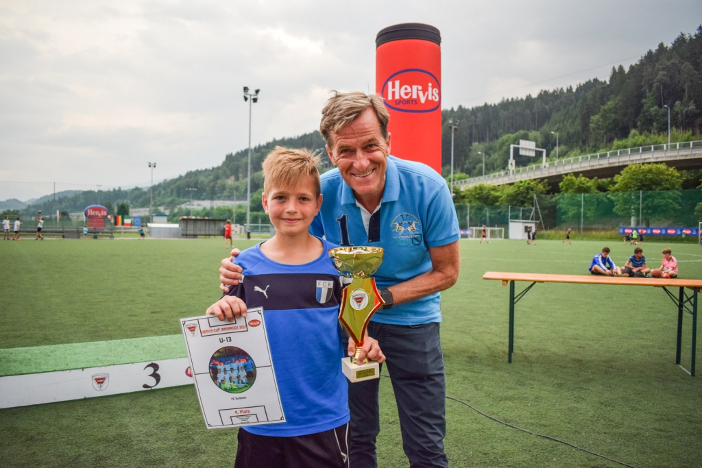 15. HERVIS-Cup 2017 - Samstag F 11