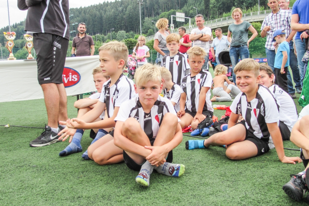 15. HERVIS-Cup 2017 - Sonntag 103