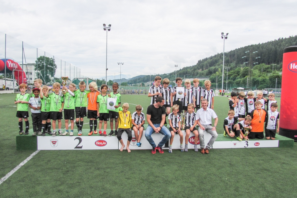 15. HERVIS-Cup 2017 - Sonntag 118