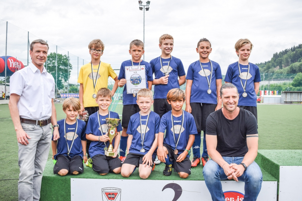 15. HERVIS-Cup 2017 - Sonntag 121