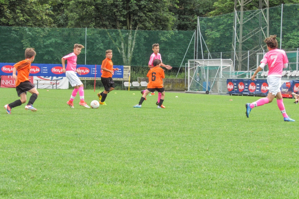15. HERVIS-Cup 2017 - Sonntag 130