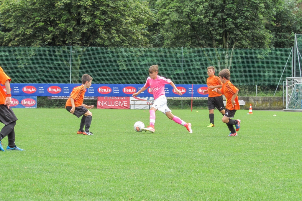 15. HERVIS-Cup 2017 - Sonntag 131