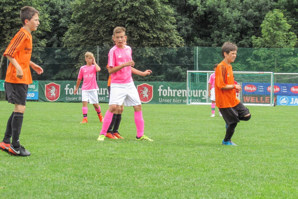 15. HERVIS-Cup 2017 - Sonntag 132