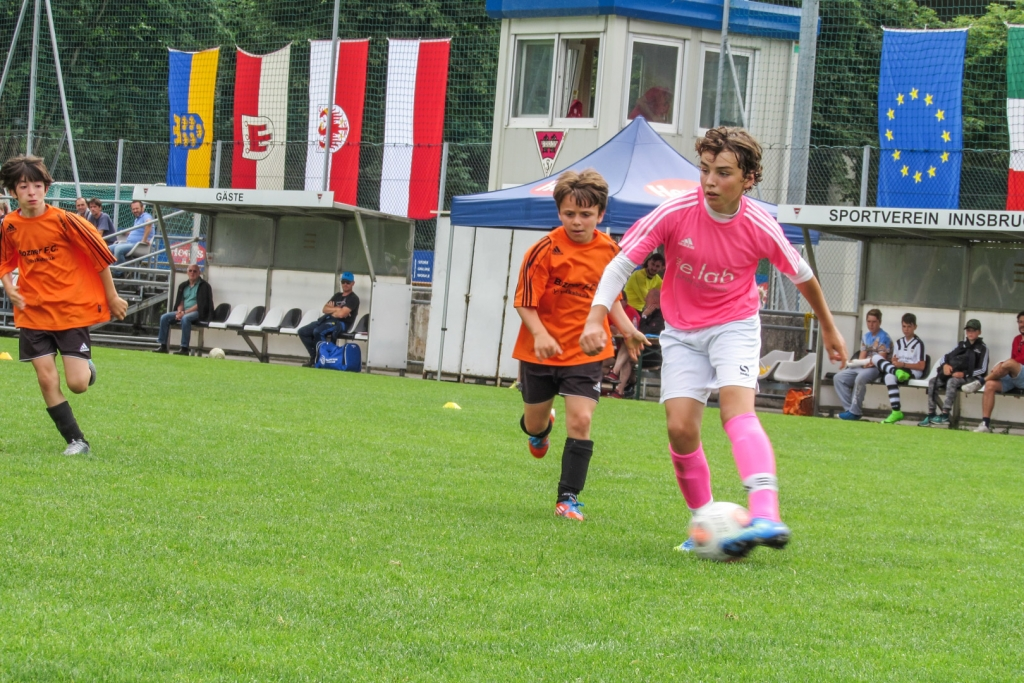 15. HERVIS-Cup 2017 - Sonntag 134