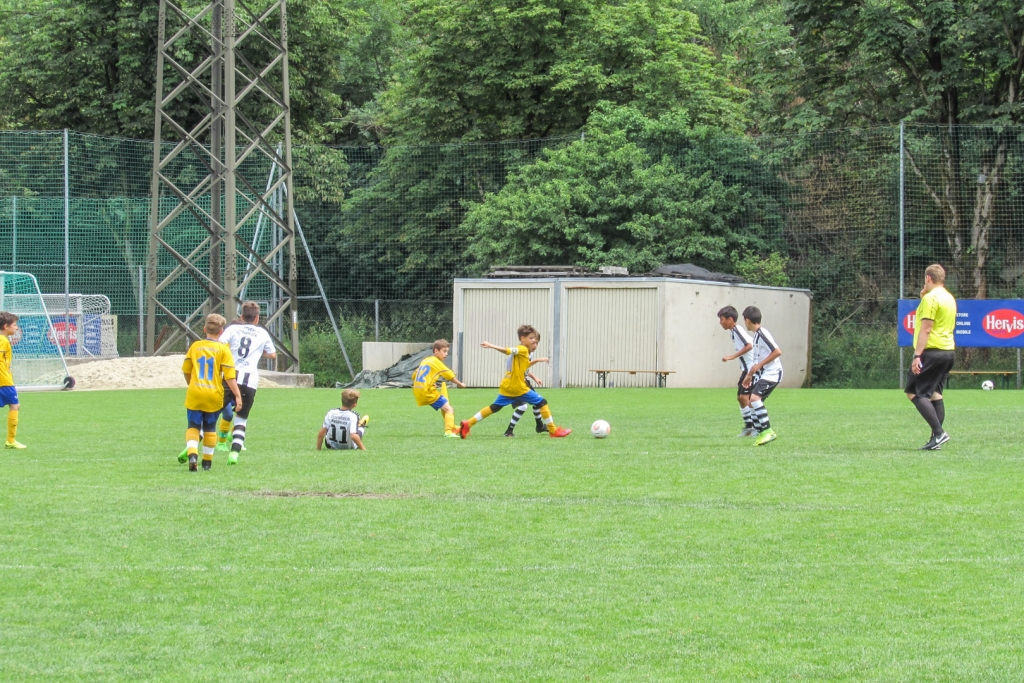 15. HERVIS-Cup 2017 - Sonntag 138