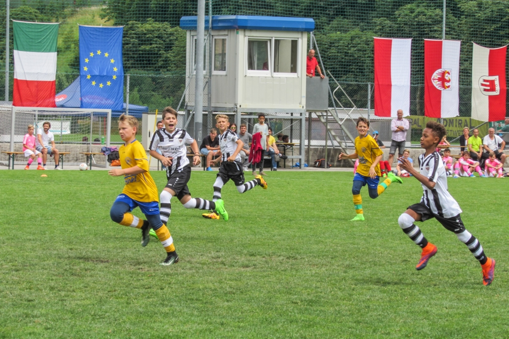 15. HERVIS-Cup 2017 - Sonntag 139