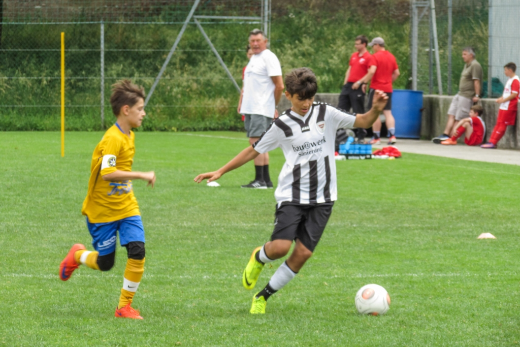 15. HERVIS-Cup 2017 - Sonntag 141