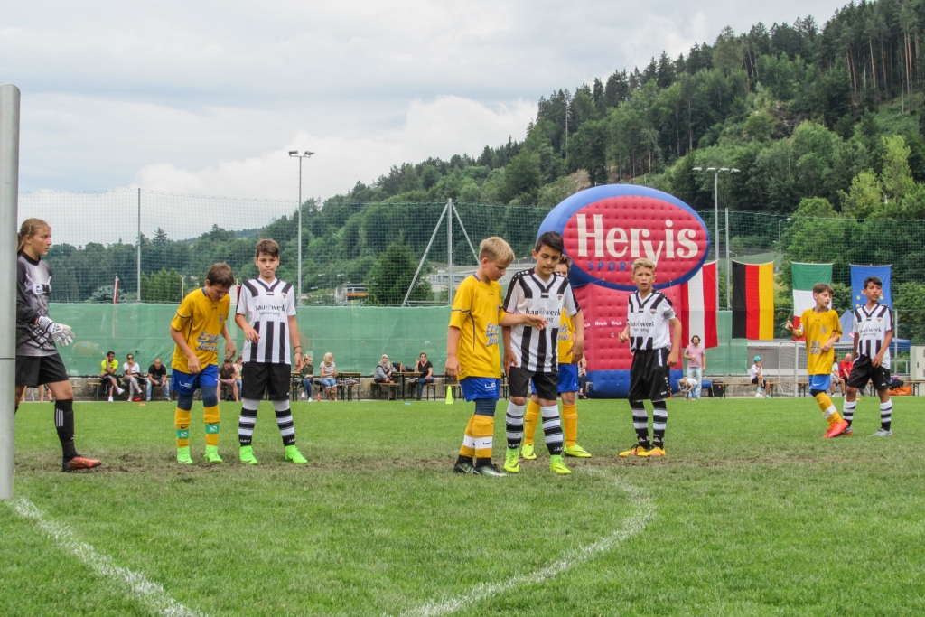 15. HERVIS-Cup 2017 - Sonntag 143