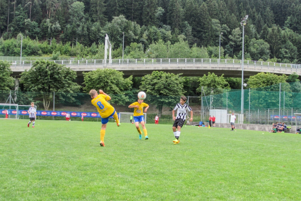 15. HERVIS-Cup 2017 - Sonntag 145