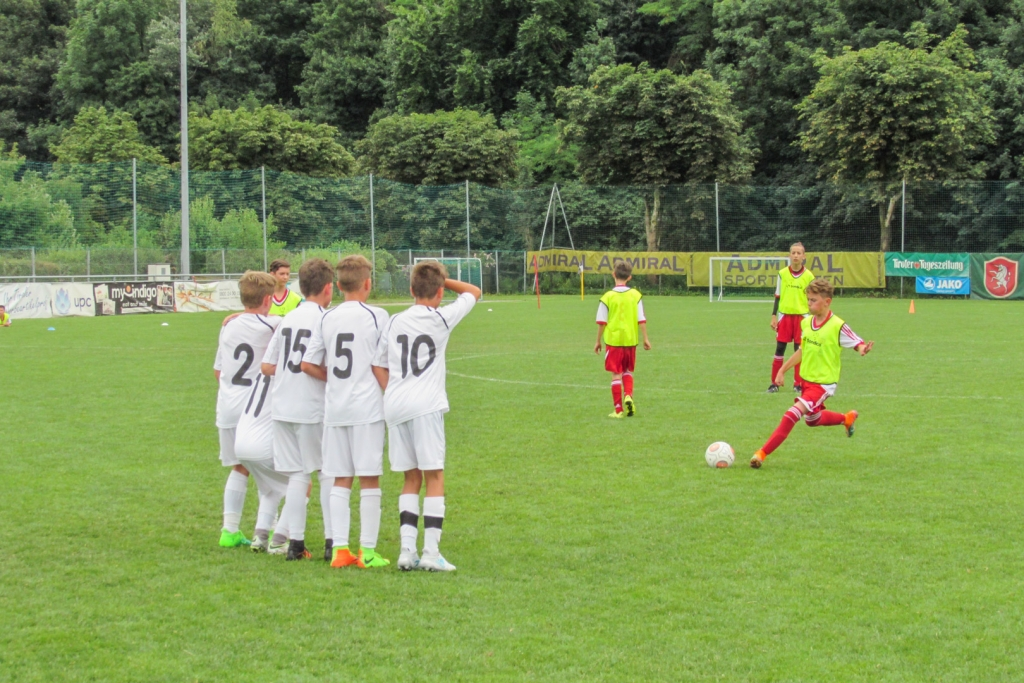 15. HERVIS-Cup 2017 - Sonntag 153