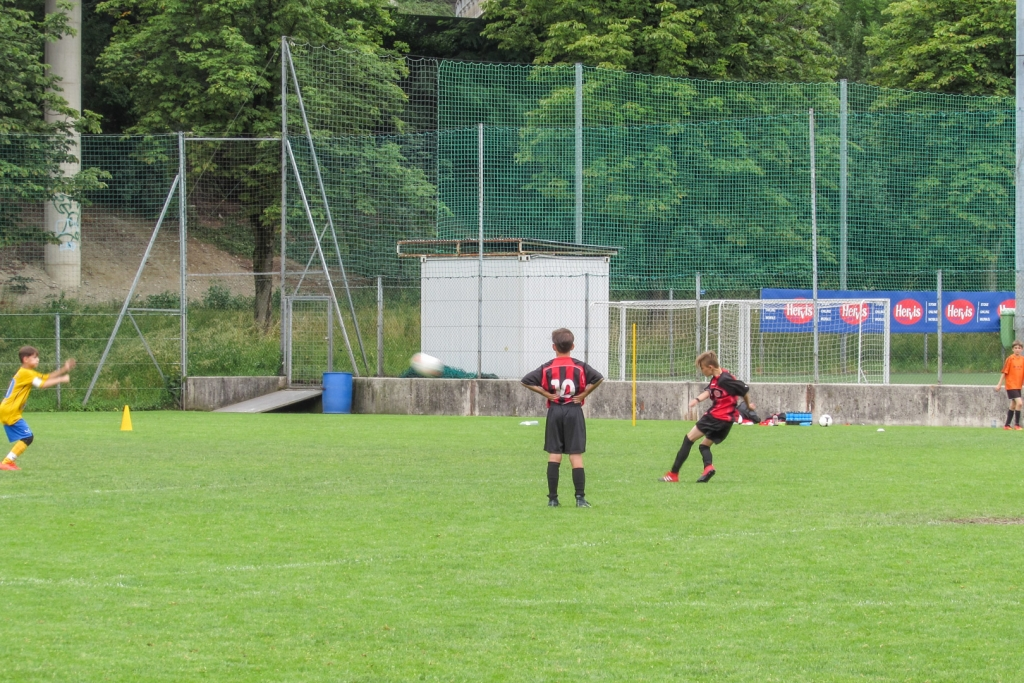 15. HERVIS-Cup 2017 - Sonntag 154