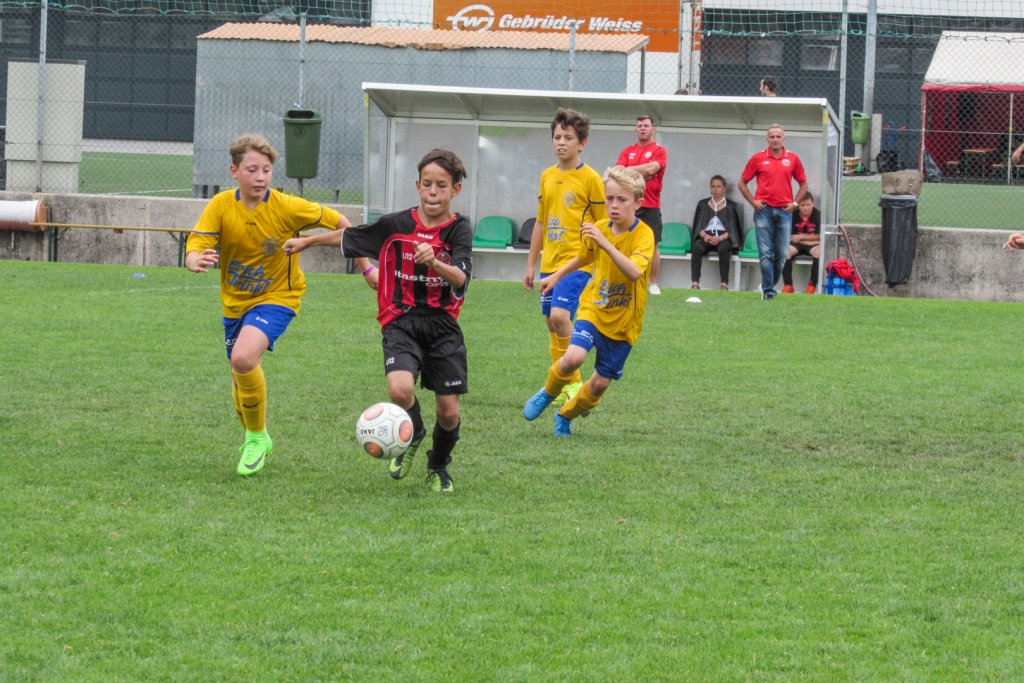 15. HERVIS-Cup 2017 - Sonntag 158
