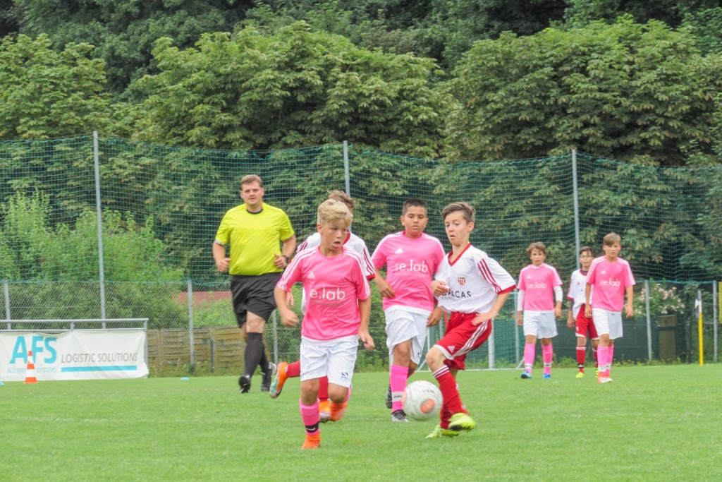 15. HERVIS-Cup 2017 - Sonntag 160