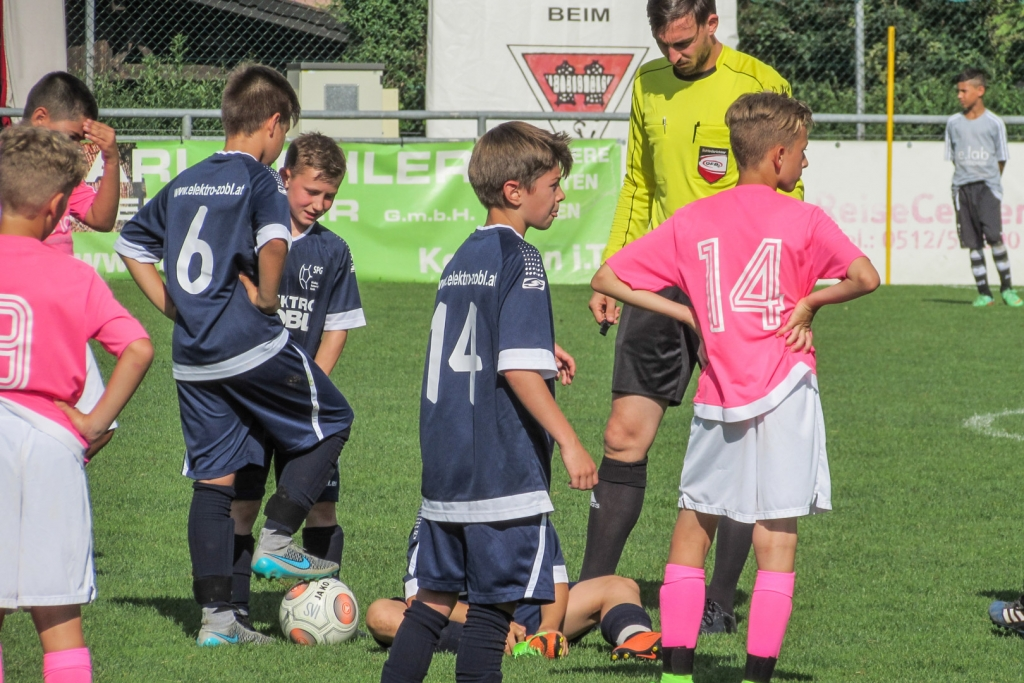 15. HERVIS-Cup 2017 - Sonntag 181