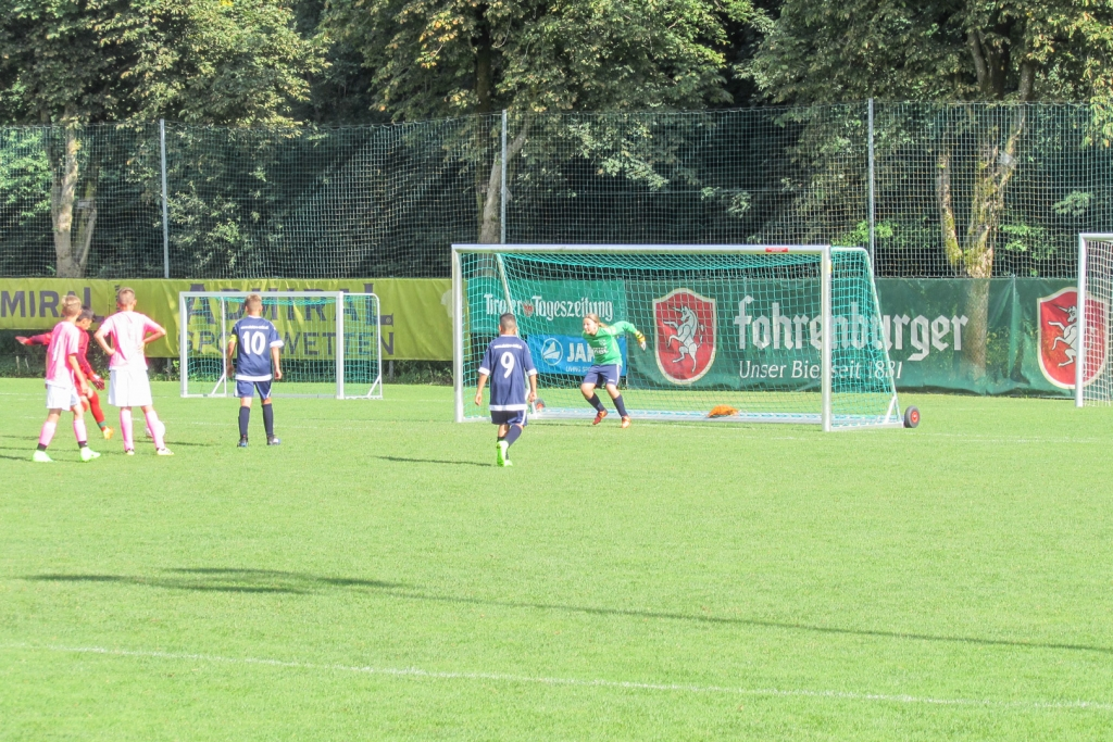 15. HERVIS-Cup 2017 - Sonntag 184