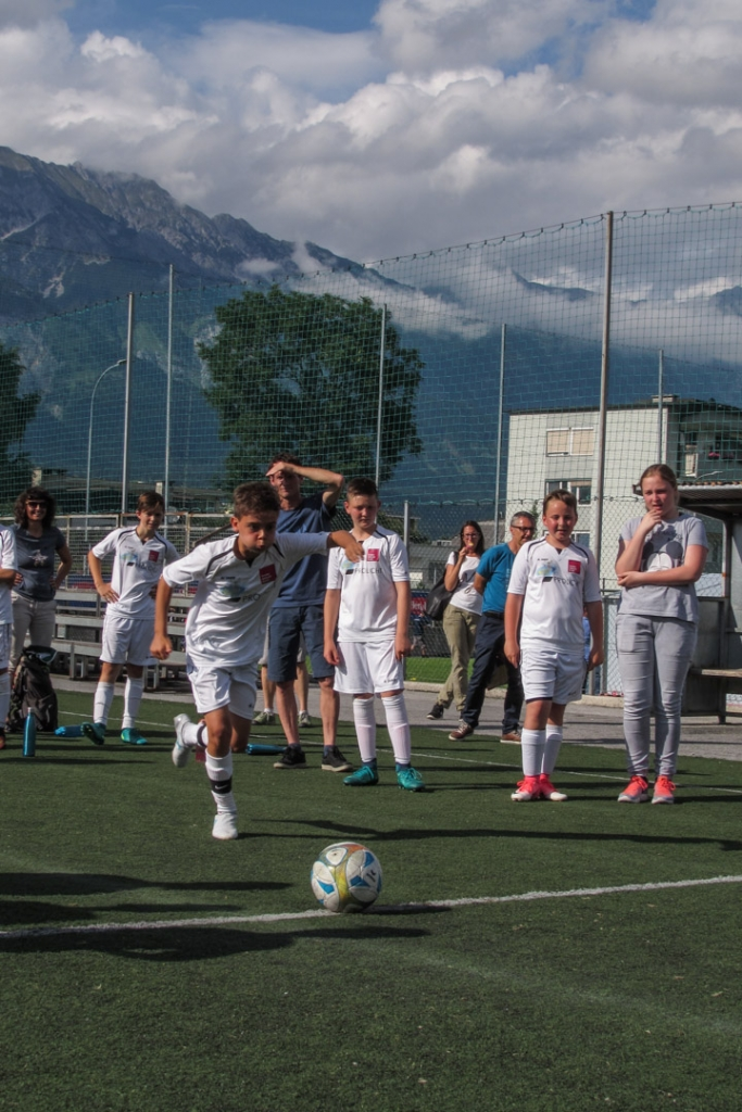 15. HERVIS-Cup 2017 - Sonntag 190