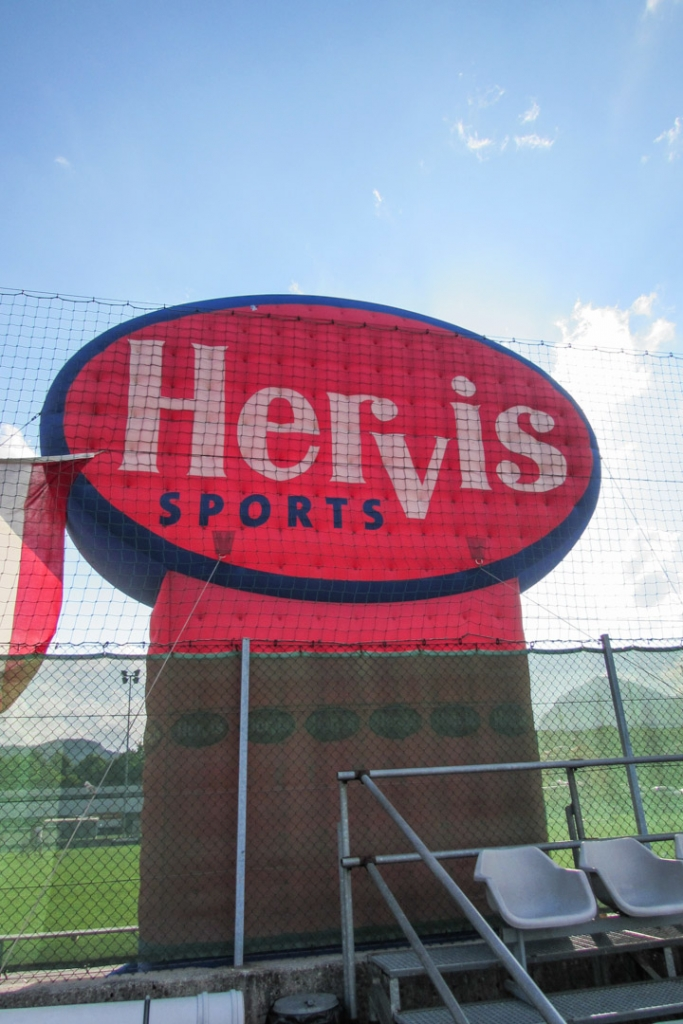 15. HERVIS-Cup 2017 - Sonntag 221