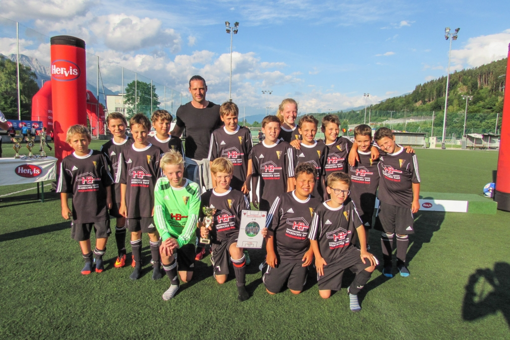 15. HERVIS-Cup 2017 - Sonntag 240