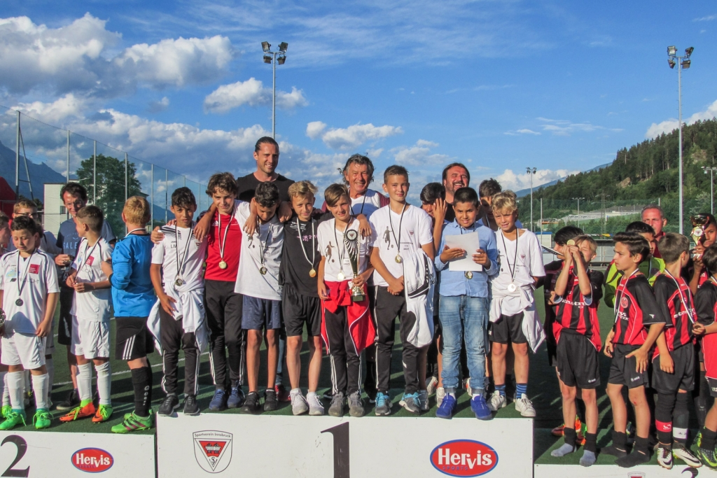 15. HERVIS-Cup 2017 - Sonntag 244