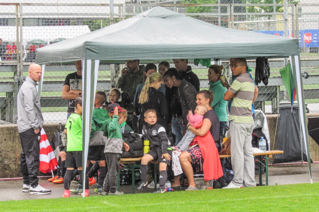 15. HERVIS-Cup 2017 - Sonntag 32
