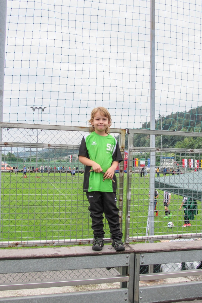 15. HERVIS-Cup 2017 - Sonntag 38