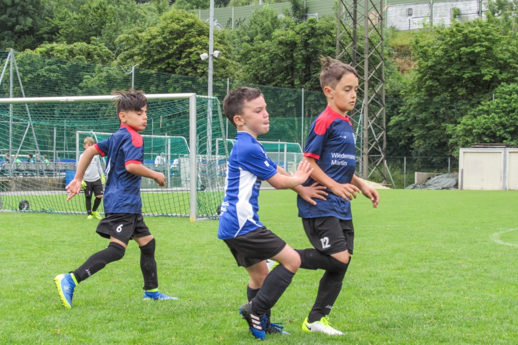 15. HERVIS-Cup 2017 - Sonntag 44
