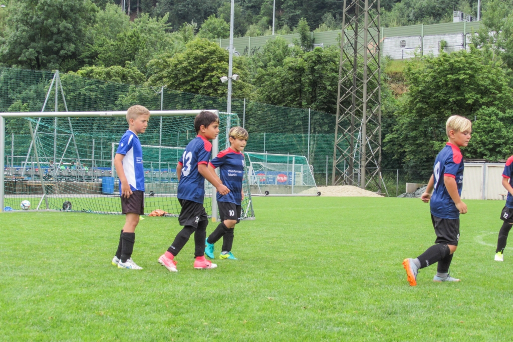 15. HERVIS-Cup 2017 - Sonntag 45