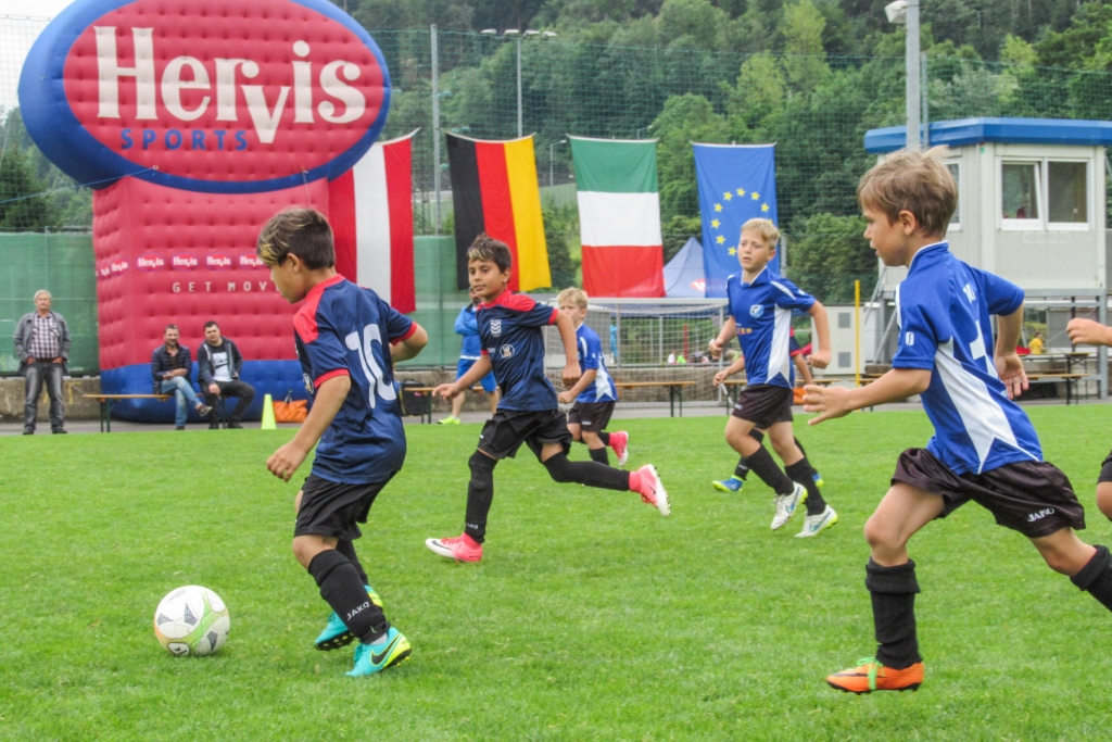 15. HERVIS-Cup 2017 - Sonntag 46