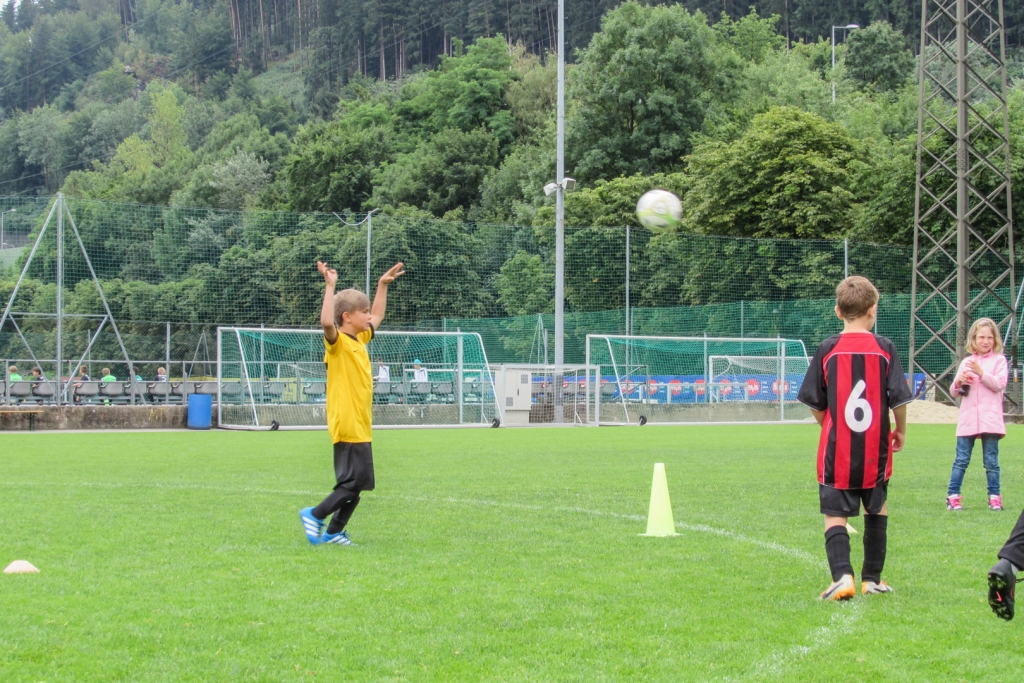 15. HERVIS-Cup 2017 - Sonntag 49