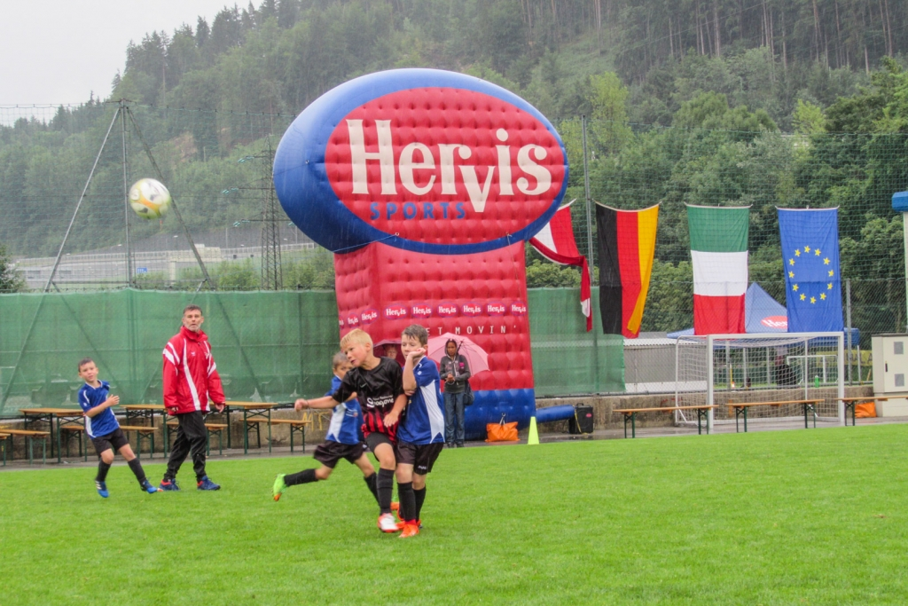 15. HERVIS-Cup 2017 - Sonntag 5