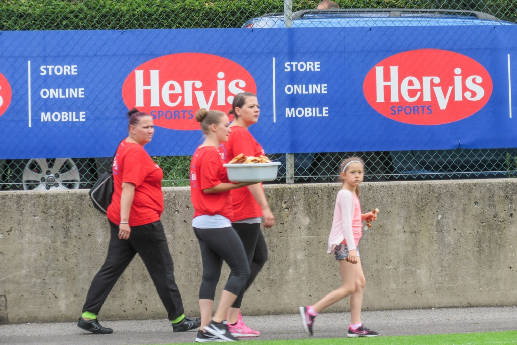 15. HERVIS-Cup 2017 - Sonntag 53