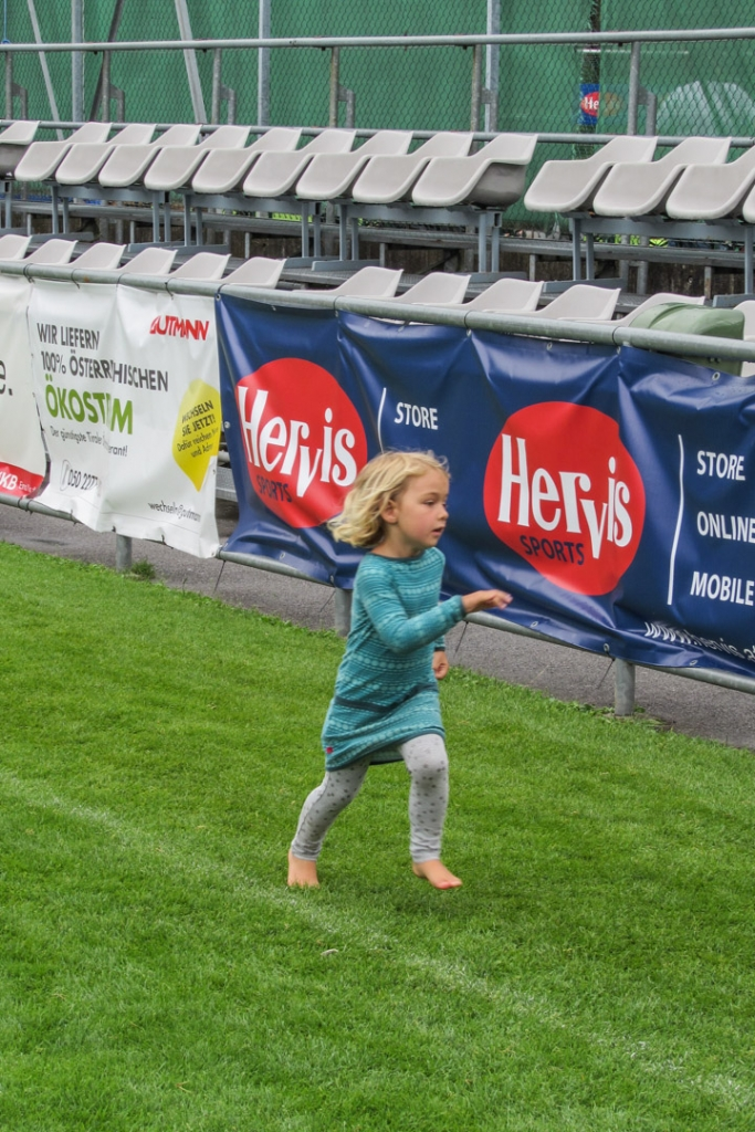 15. HERVIS-Cup 2017 - Sonntag 55