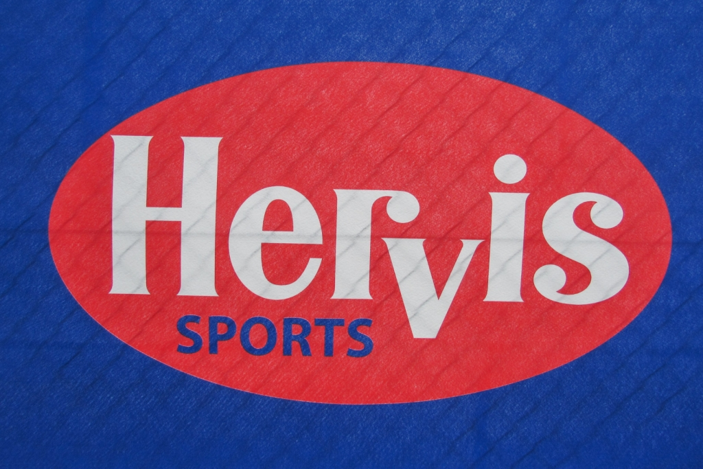 15. HERVIS-Cup 2017 - Sonntag 60